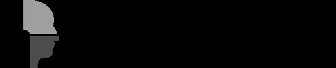 dr danilo logo